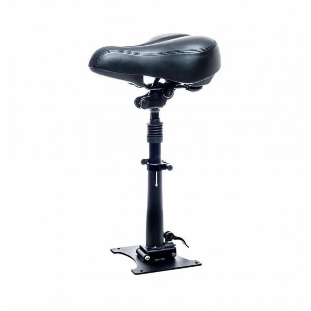 swiss pro asiento completo para patinete fenix elektra 1