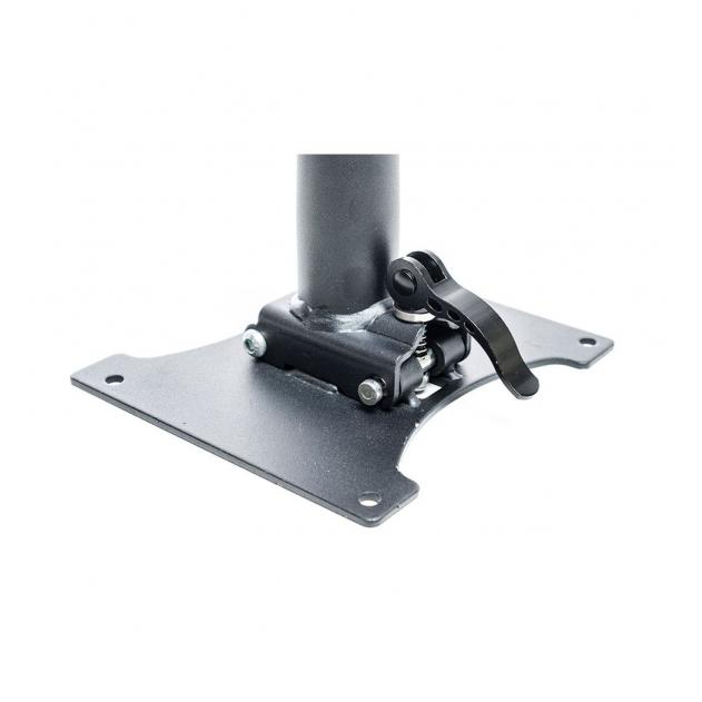 swiss pro asiento completo para patinete fenix elektra 4