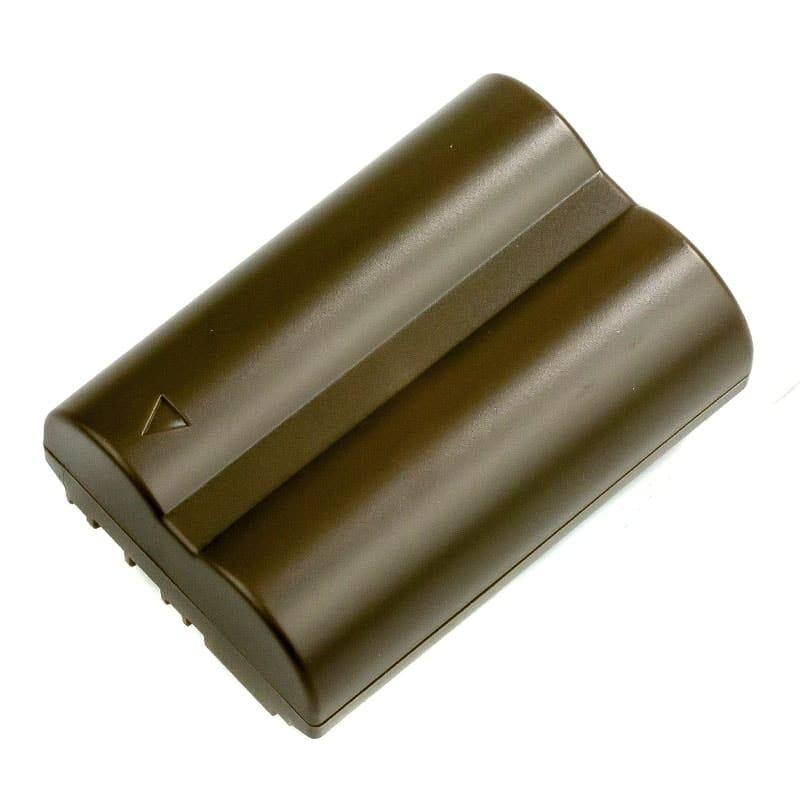 swiss pro bateria bp 511 1