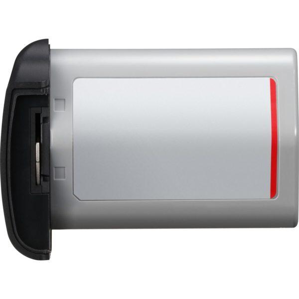 swiss pro bateria canon lp e19