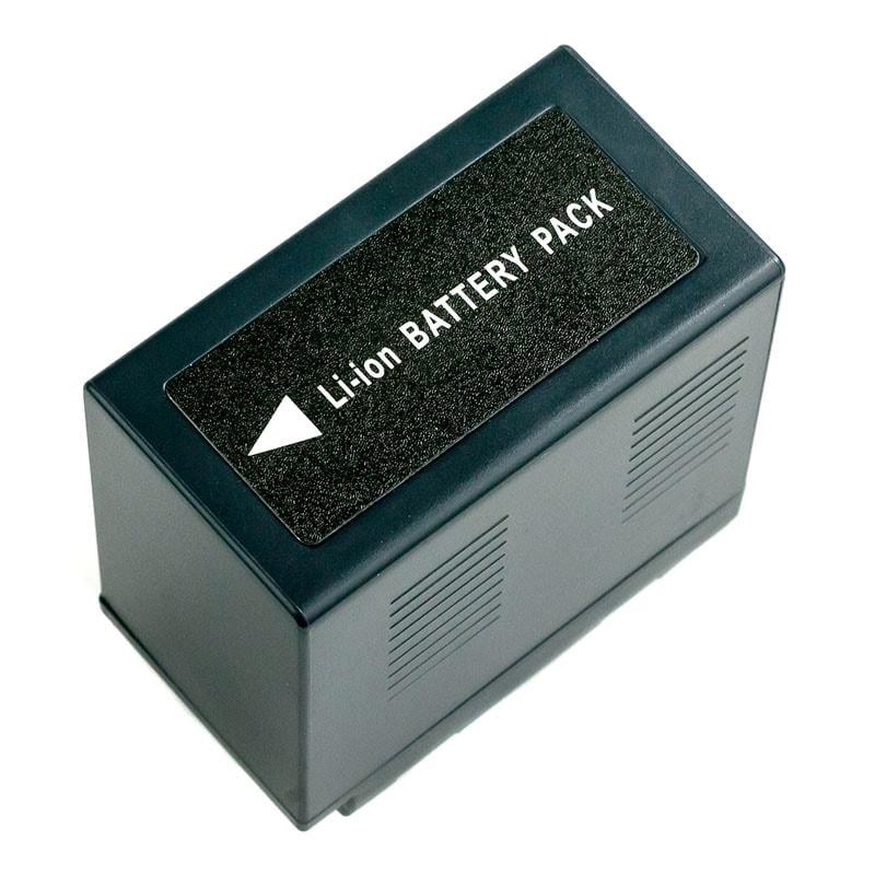 swiss pro bateria cgr d54s 1