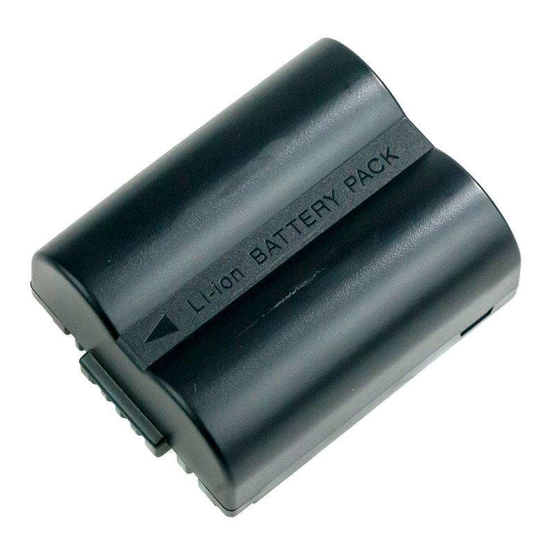 swiss pro bateria cgr s006 1