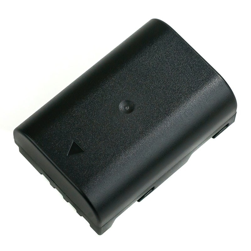 swiss pro bateria dmw blf19 1