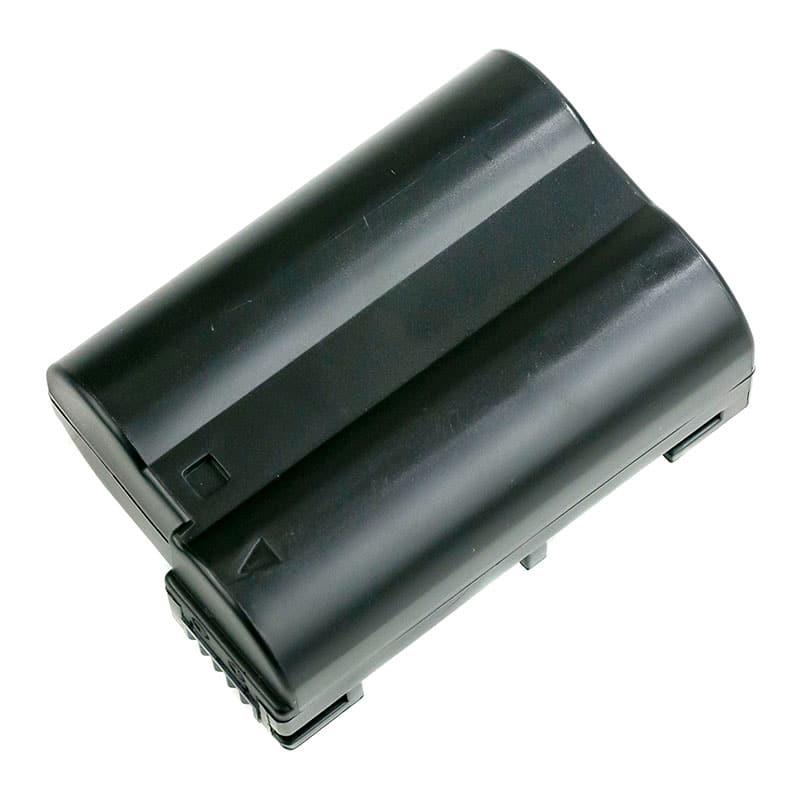 swiss pro bateria en el15 1