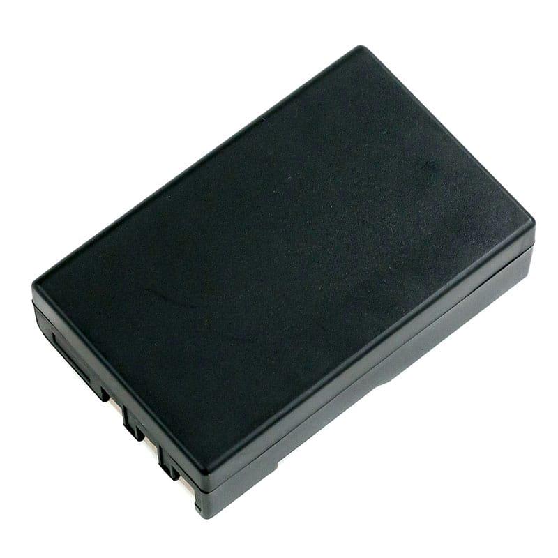 swiss pro bateria en el9 1