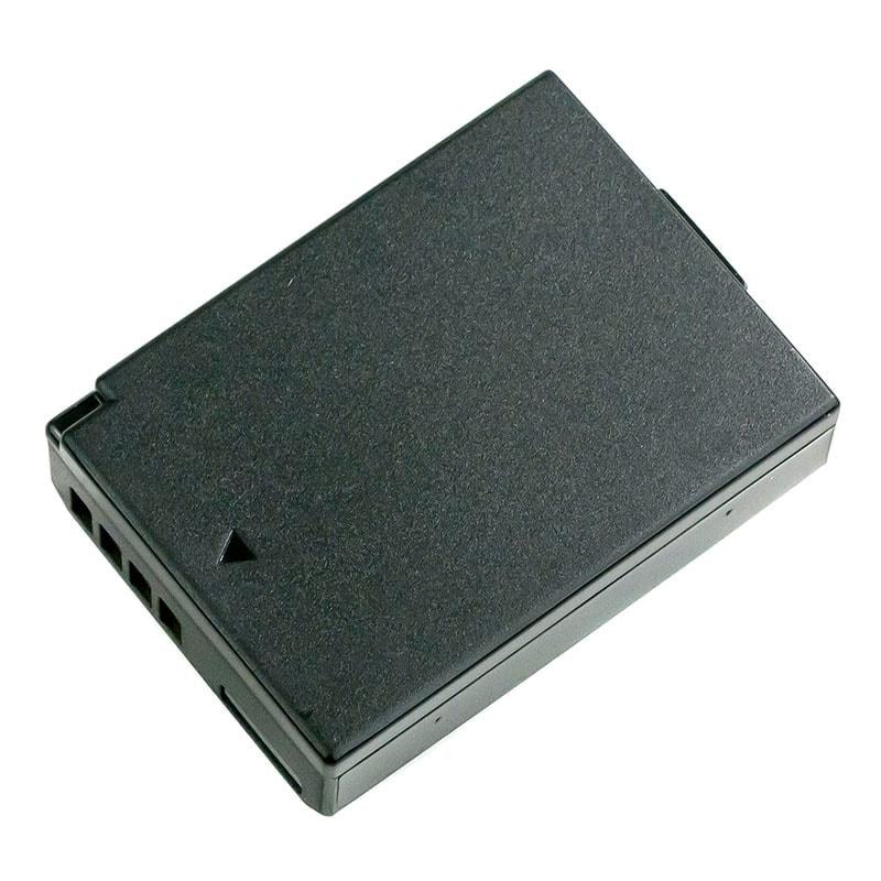 swiss pro bateria lp e10 1
