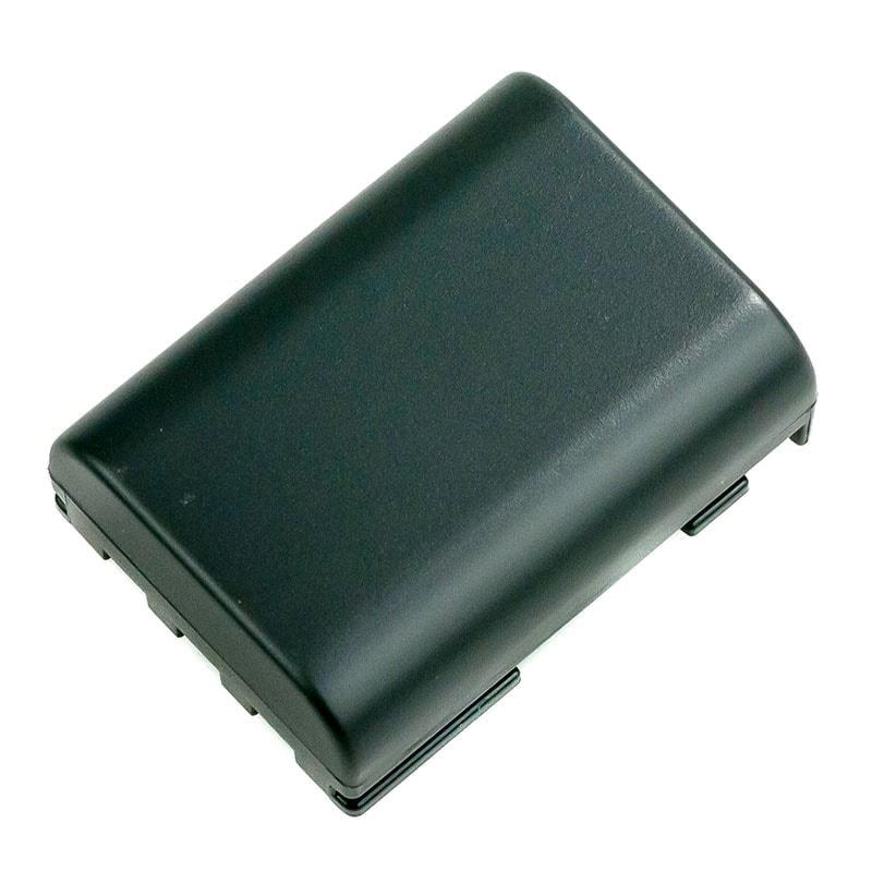 swiss pro bateria nb 2lh 1