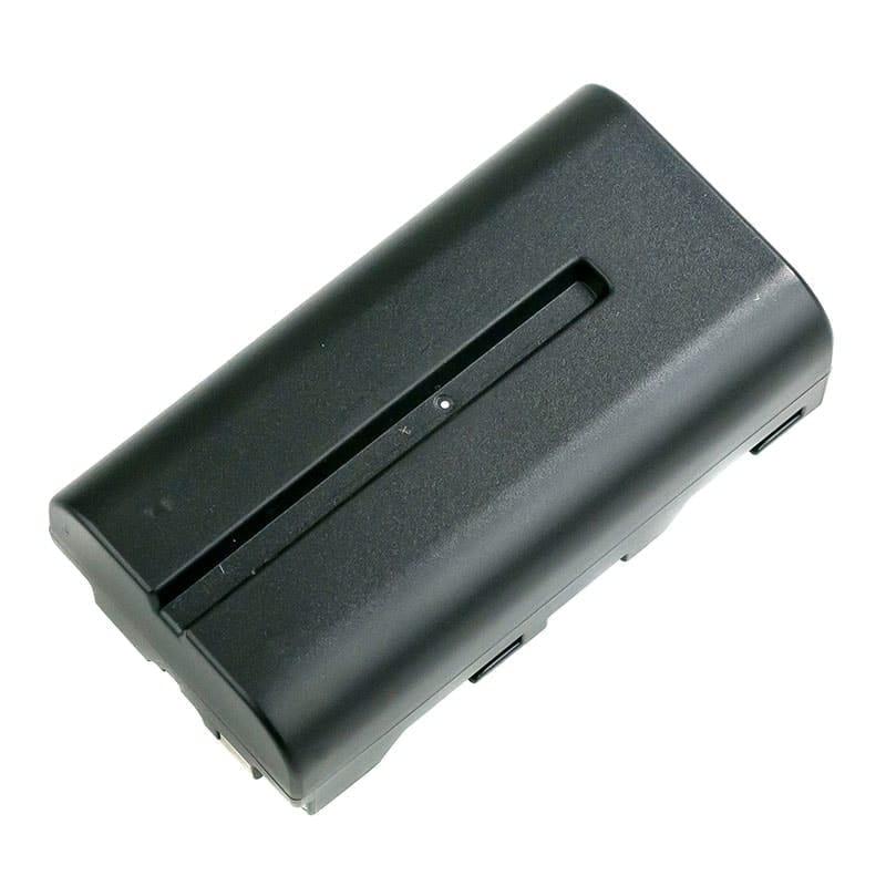 swiss pro bateria np f5705030 1