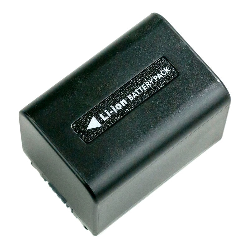 swiss pro bateria np fv70 1