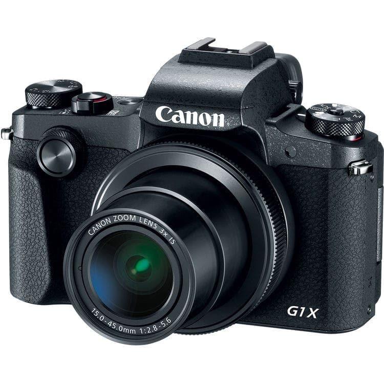 swiss pro camara canon powershot g1x mark iii 1