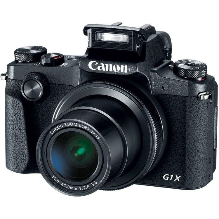 swiss pro camara canon powershot g1x mark iii 2