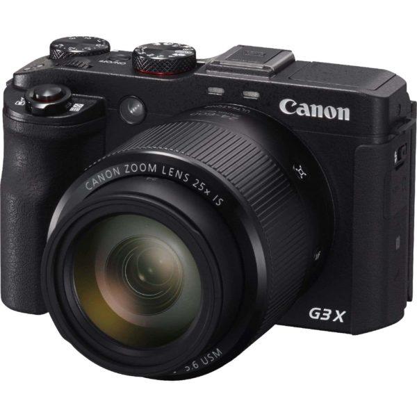 swiss pro camara canon powershot g3 x 1