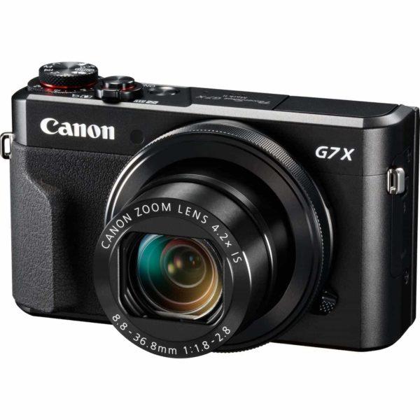 swiss pro camara canon powershot g7 x mark ii sku 1066c002 1