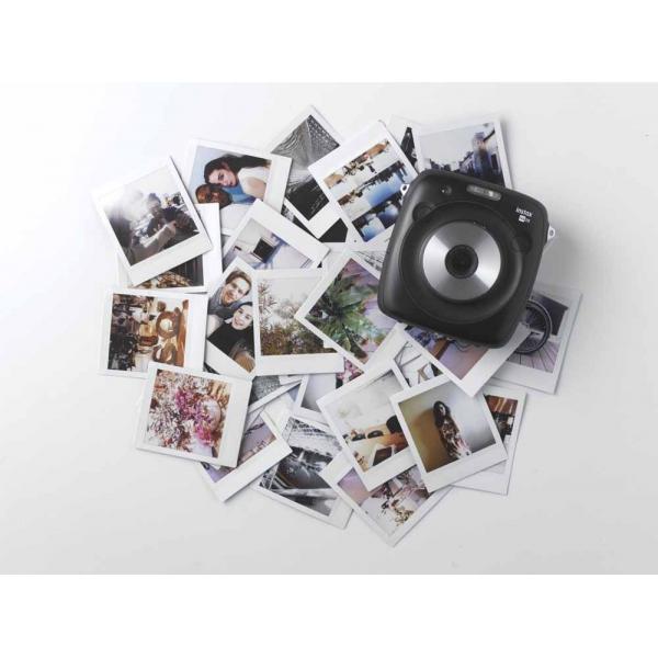 Instax SQUARE SQ10 - Fotos