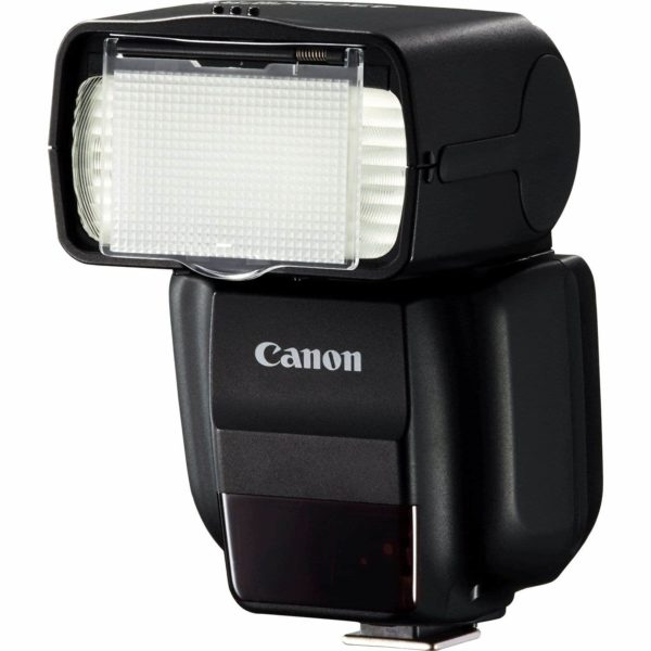 swiss pro flash canon speedlite 430ex iii rt 1