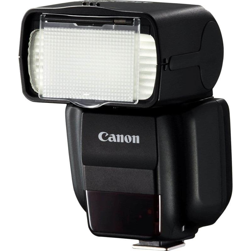 swiss pro flash canon speedlite 430ex iii rt 1
