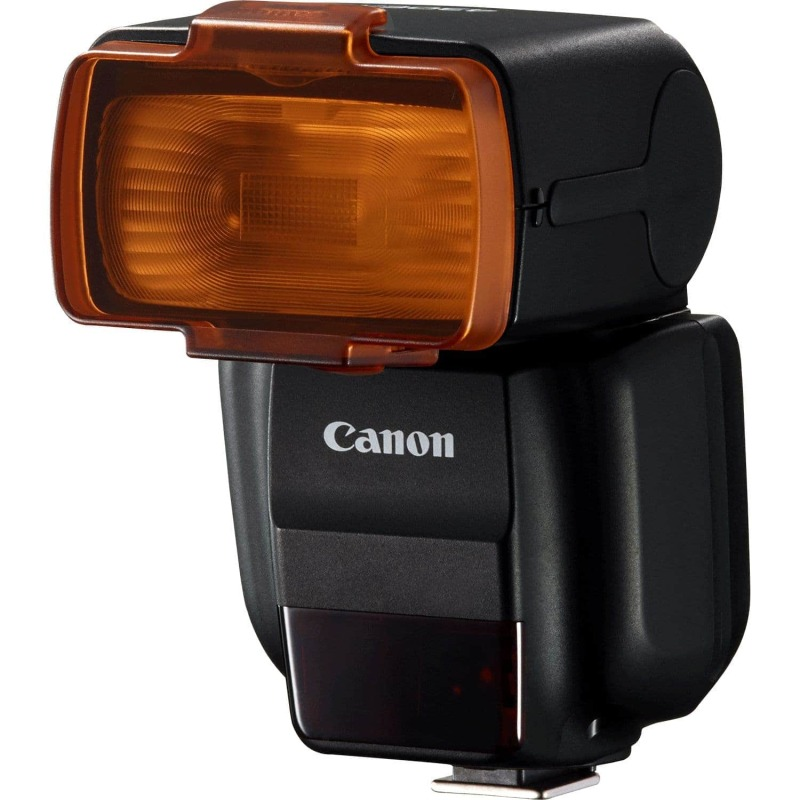 swiss pro flash canon speedlite 430ex iii rt 3