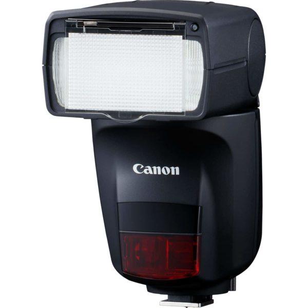 swiss pro flash canon speedlite 470ex ai 1