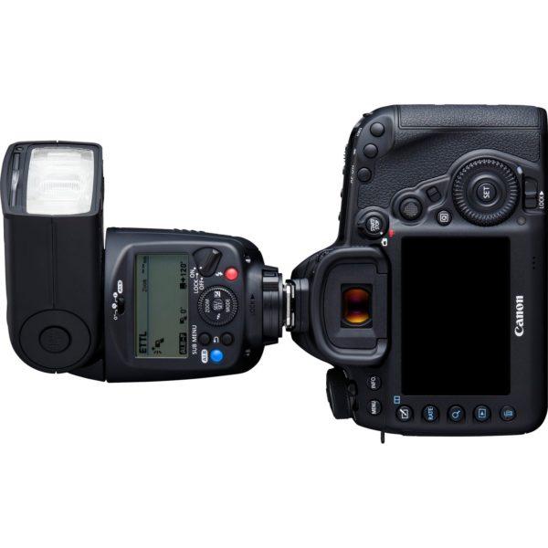 swiss pro flash canon speedlite 470ex ai 6