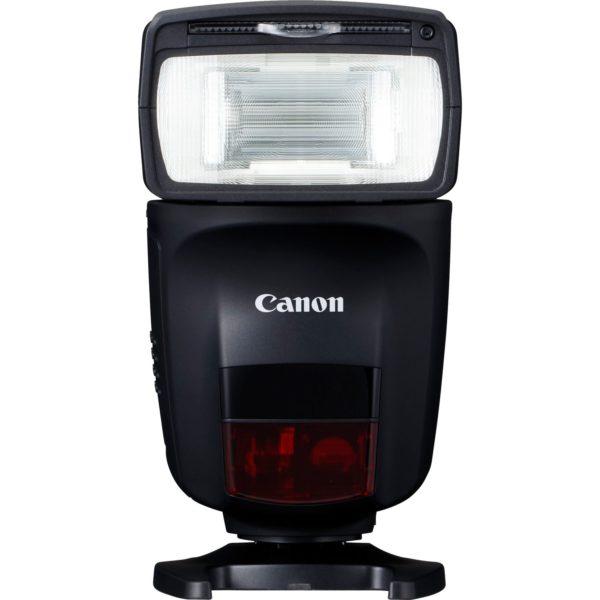 swiss pro flash canon speedlite 470ex ai