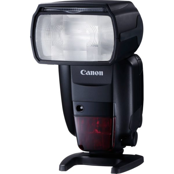 swiss pro flash canon speedlite 600ex ii rt 1
