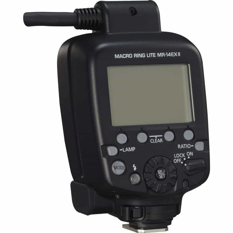 swiss pro flash macro ring lite canon speedlite mr 14ex ii 2