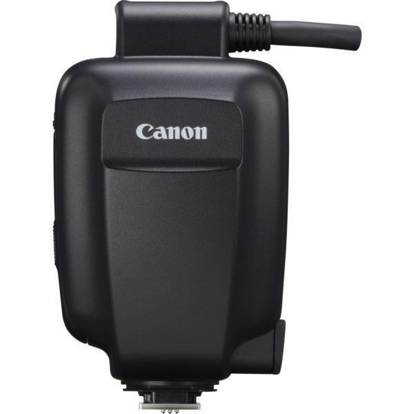 swiss pro flash macro ring lite canon speedlite mr 14ex ii 3