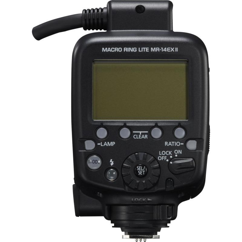 swiss pro flash macro ring lite canon speedlite mr 14ex ii 4