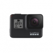 swiss-pro_gopro-hero-7-black
