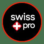swiss pro logo@2x
