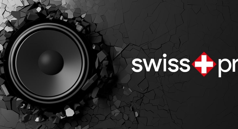 swiss-pro_banner_post