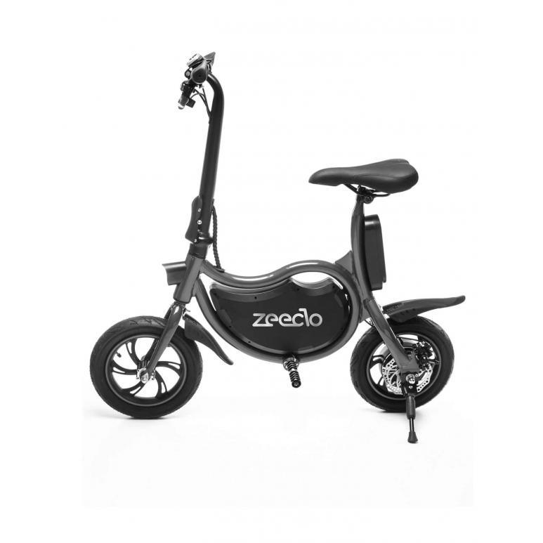 swiss pro mini moto electrica 12