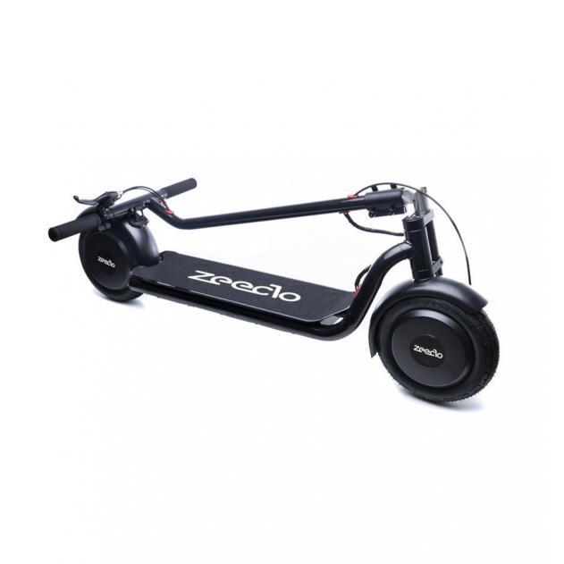 swiss pro patinete electrico orion 18