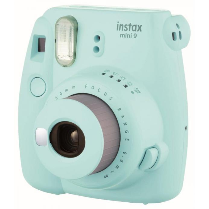 instax mini 9 ice blue 01