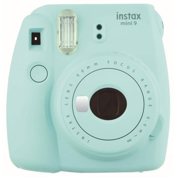 instax mini 9 ice blue 02