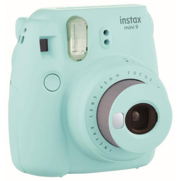 instax mini 9 ice blue 04
