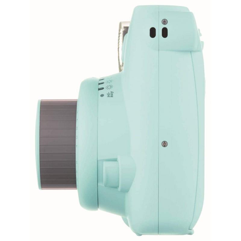 instax mini 9 ice blue 05