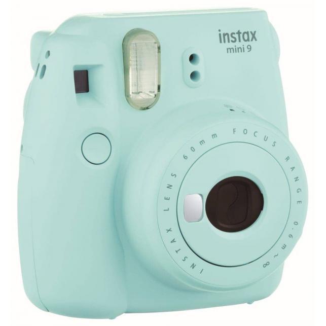 instax mini 9 ice blue 06