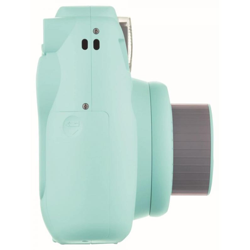 instax mini 9 ice blue 07