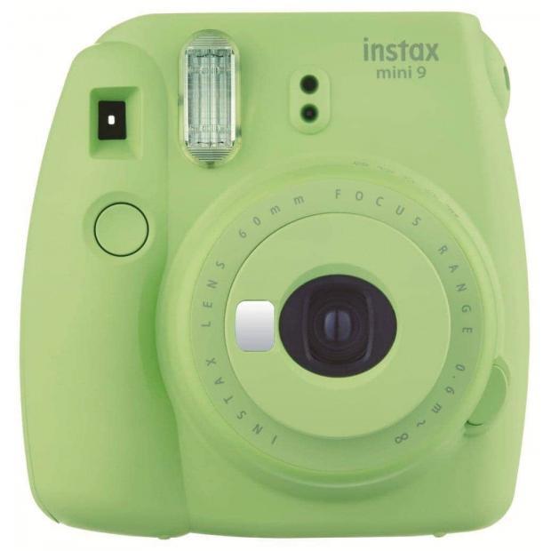 instax mini 9 lime green 02
