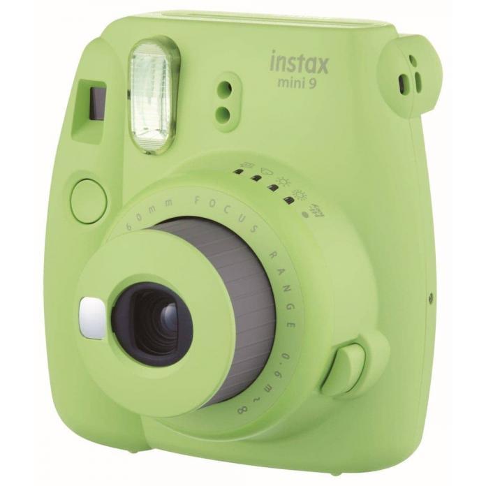 instax mini 9 lime green 03