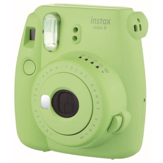 instax mini 9 lime green 04