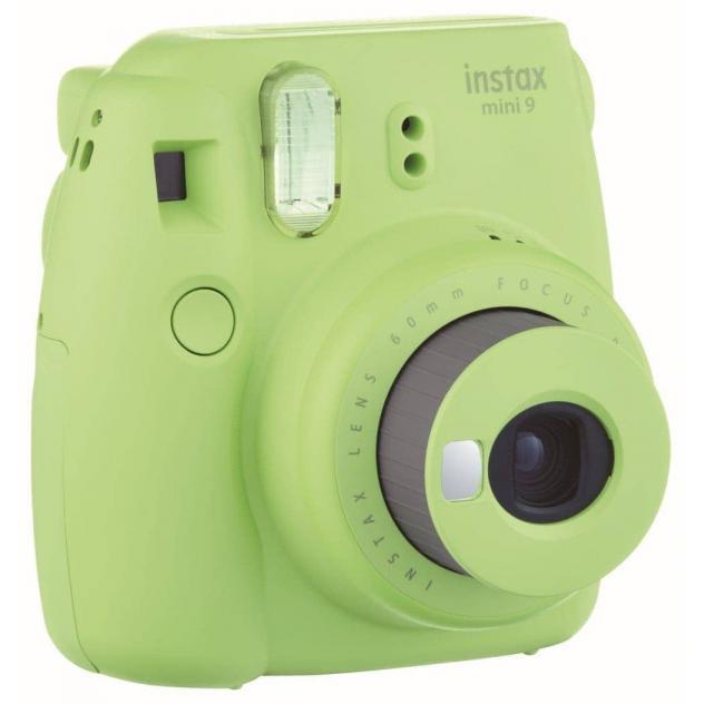 instax mini 9 lime green 05