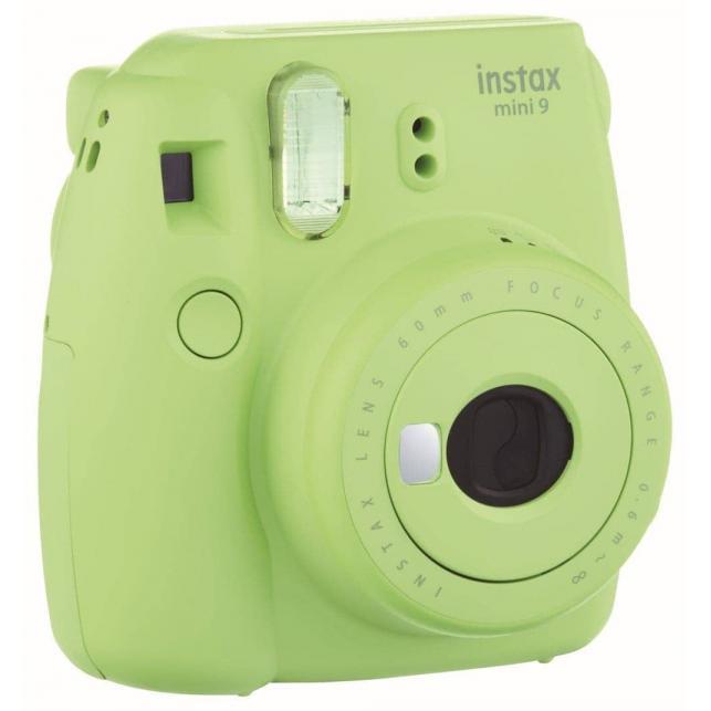 instax mini 9 lime green 06