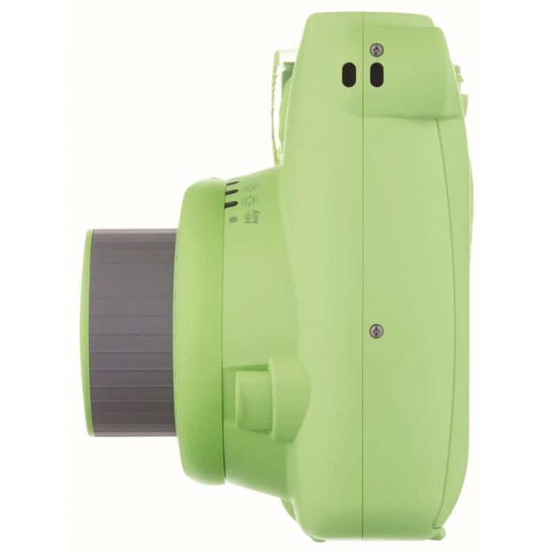 instax mini 9 lime green 07