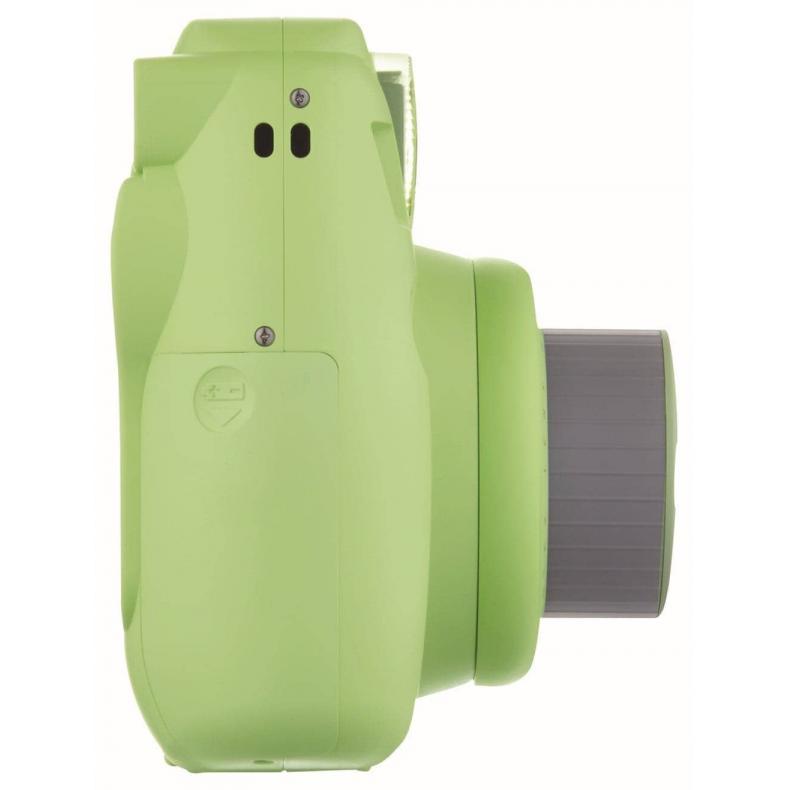 instax mini 9 lime green 10