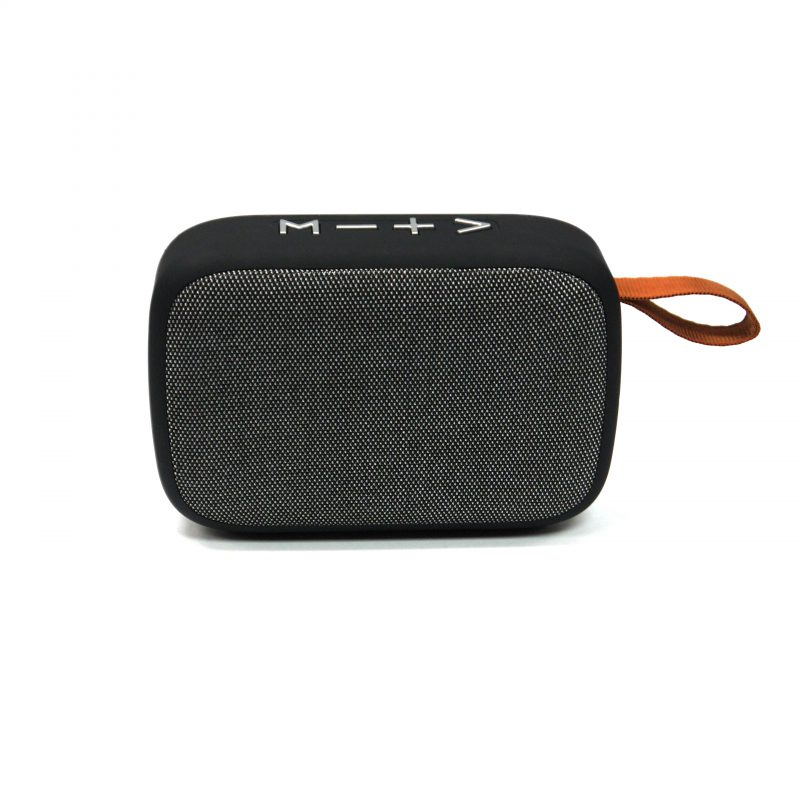 swiss pro altavoz portatil con radio clio bt 005 1