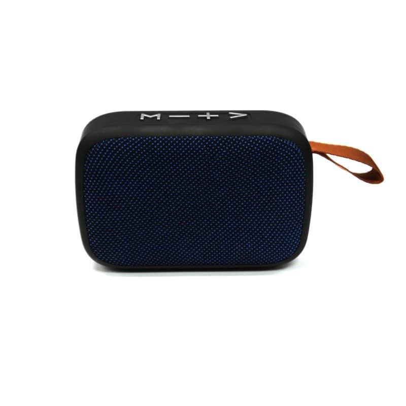 swiss pro altavoz portatil con radio clio bt 005 2
