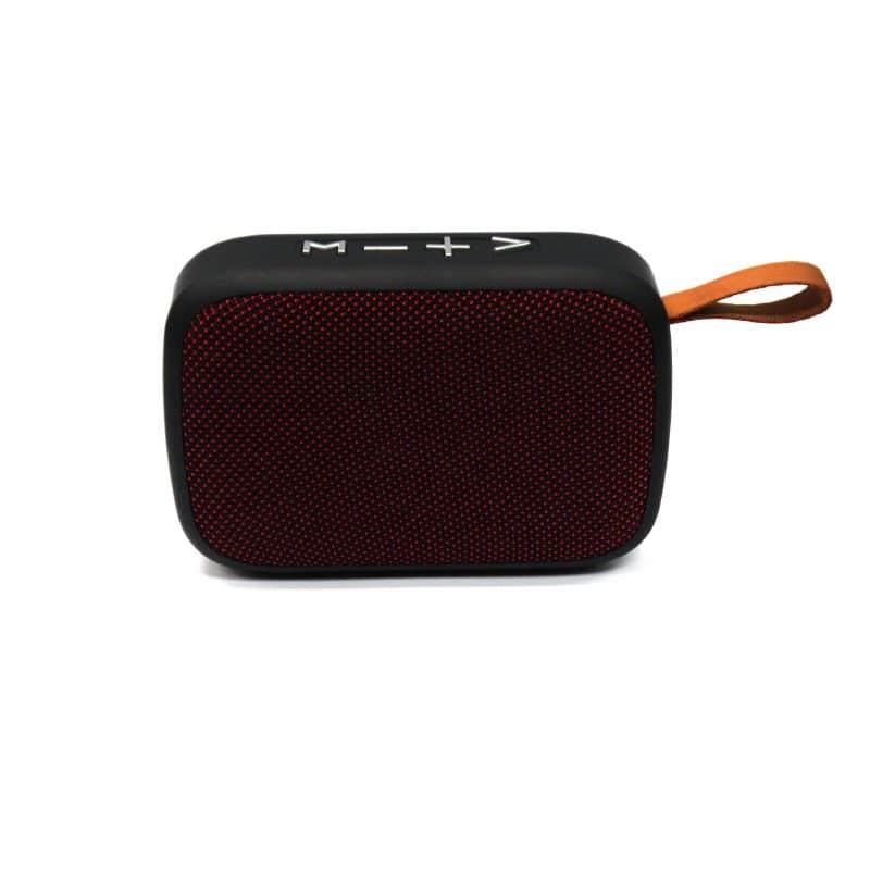 swiss pro altavoz portatil con radio clio bt 005 3