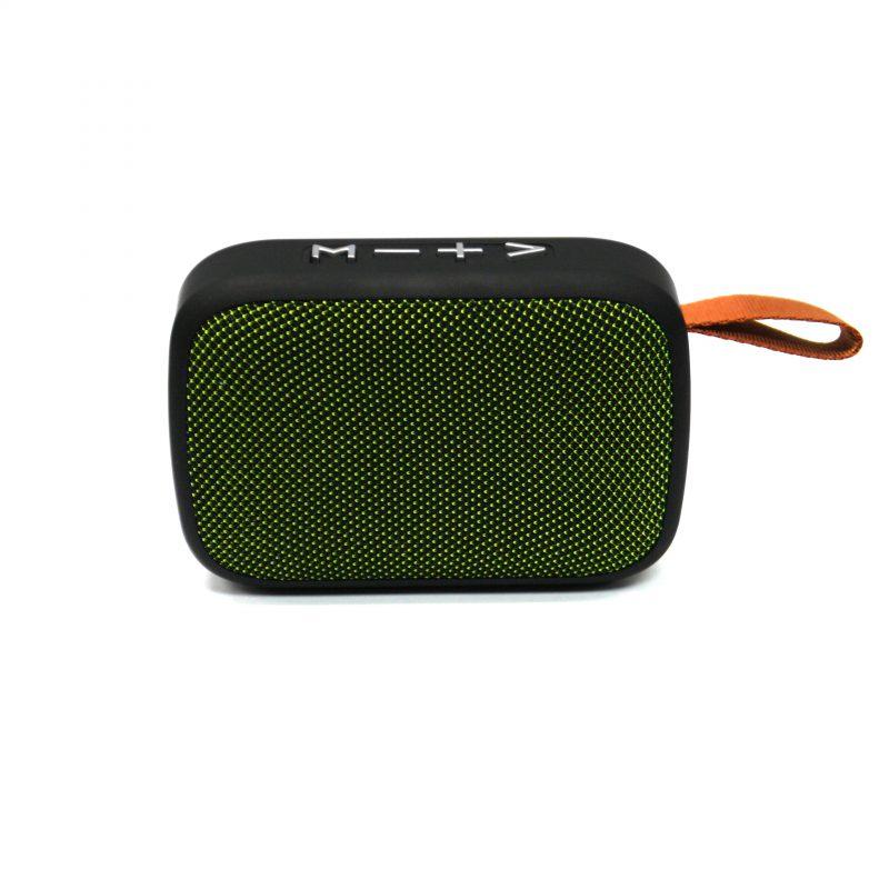 swiss pro altavoz portatil con radio clio bt 005 4